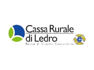 Cassa Rurale di Ledro