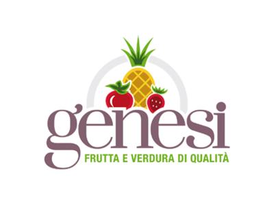Genesi Frutta e Verdura