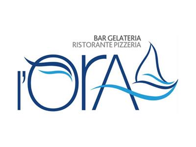 Ristorante Pizzeria L'Ora