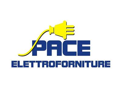 Elettroforniture Pace