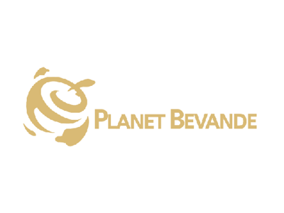 Planet Bevande