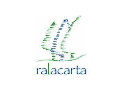 Ralacarta - recupero rifiuti