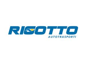 Autotrasporti Rigotto