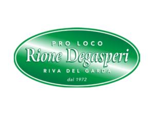 Pro Loco Rione Degasperi