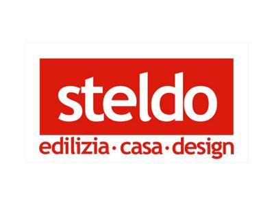 Steldo – Edilizia – Casa -Design