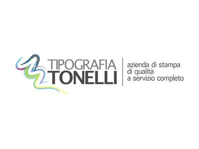 Tipografia Tonelli