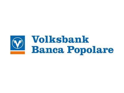 Volksbank Alto Adige