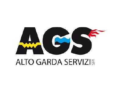 AGS Alto Garda Servizi