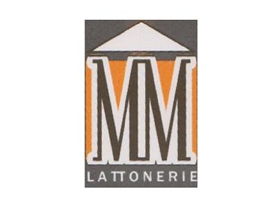 MM lattonerie