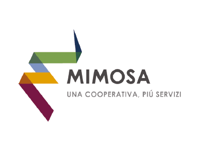 Cooperativa Mimosa