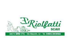 Riolfatti Scavi
