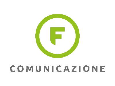 Studio grafico e web agency | Floriani Comunicazione